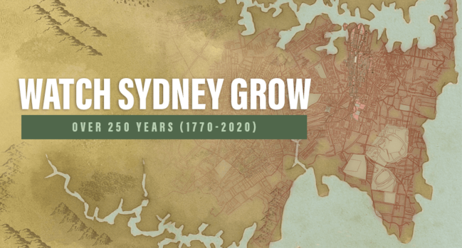 Header-Watch-Sydney-grow