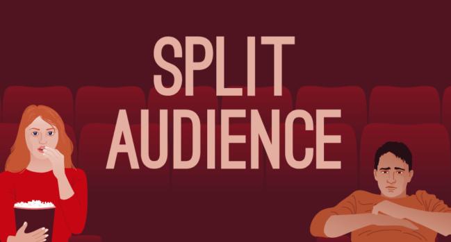 Header_Split-Audience