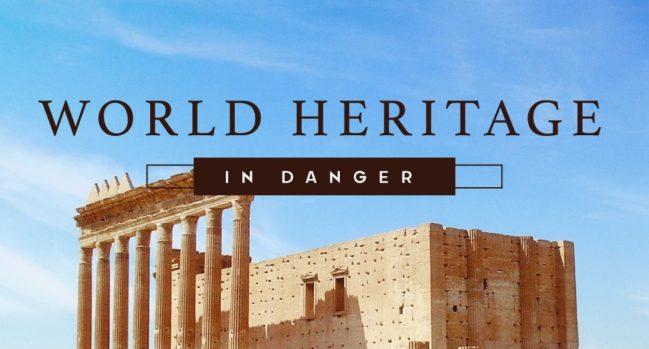 Header_World-Heritage-1