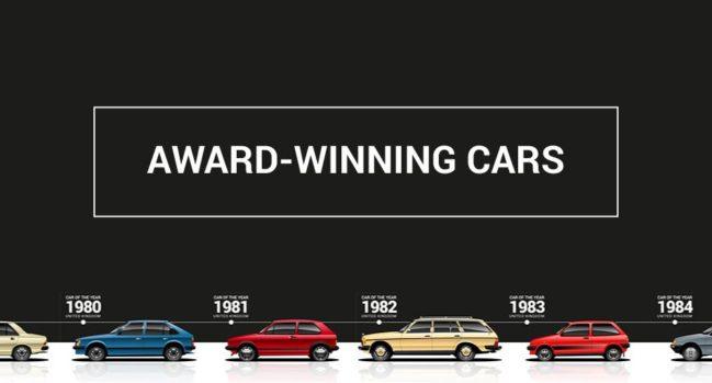 Header_Award-Winning-Cars