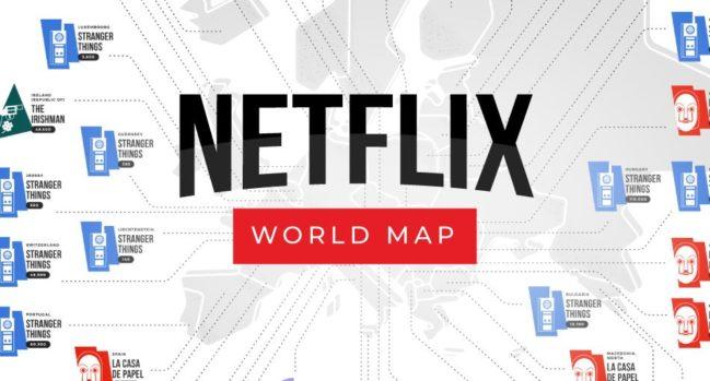 Header_Netflix-World-Map