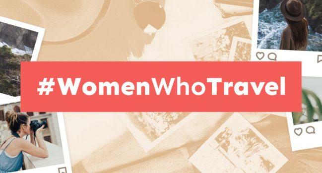 Header_WomenWhoTravel