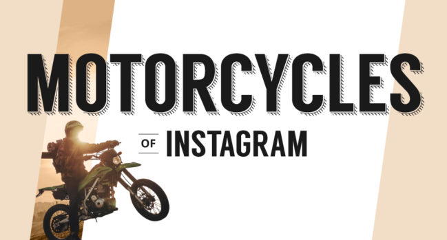 Header_Motorcycles-of-Instagram