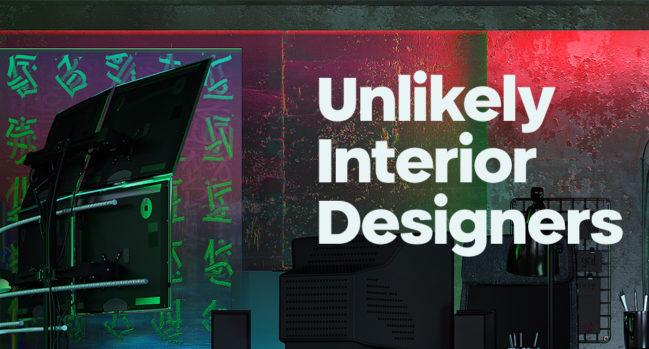 Header_Unlikely-Interior-Designers