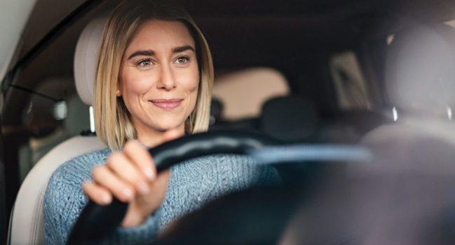 Mindfulness-Driving-Hero