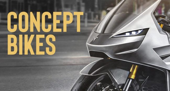 Header_If-Iconic-Car-Brands-Made-Motorcycles