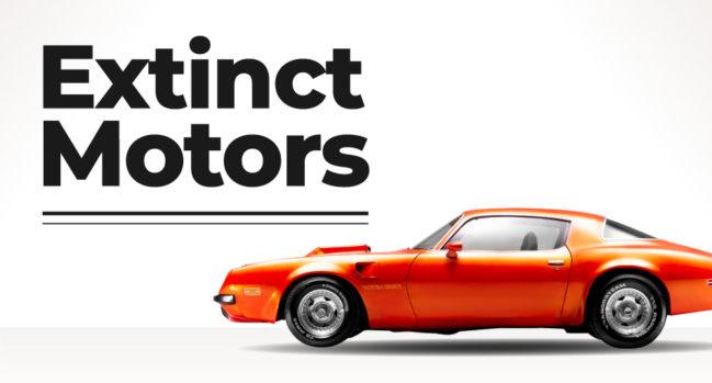 Header-Extinct-Motors