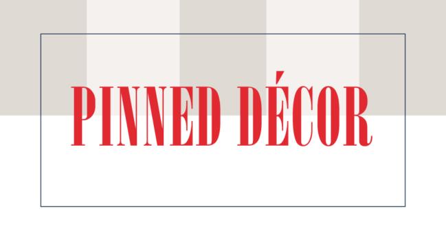 Header_The-Most-Influential-Interior-Designers-on-Pinterest