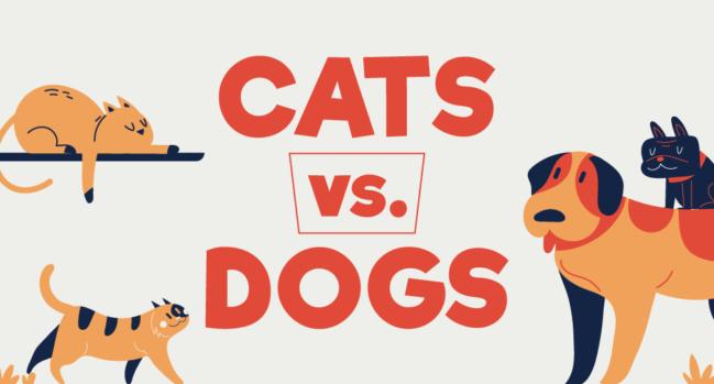 Header_Cats-vs-Dogs