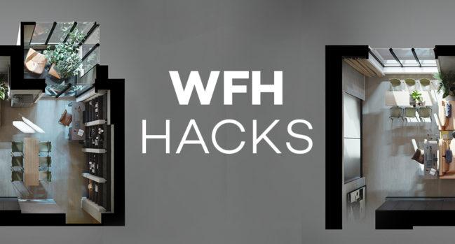 Header_WFH-Hacks