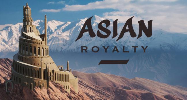 Header_Asian-Royalty
