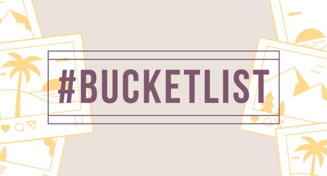 Header_BucketList