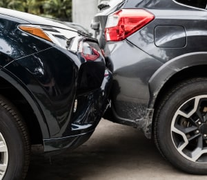 Car Insurance Claims - Not My Fault | What Happens Now?