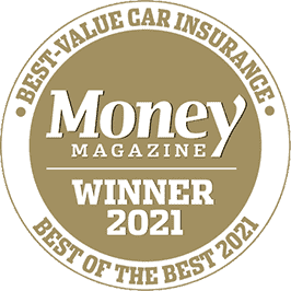 Money Magazine's Best-Value Car Insurance 2021