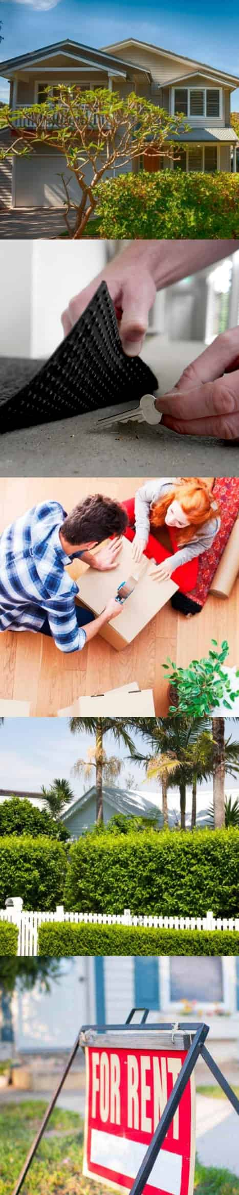 Home & Contents Insurance QLD