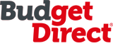 Budget Direct - Simply Smarter Insurance