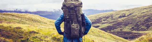 Afbeeldingsresultaat voor traveling backpackers